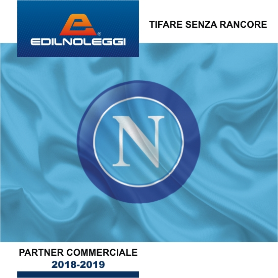 PARTNER COMMERCIALE 2018-2019